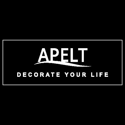 Ameublement et décoration Apelt