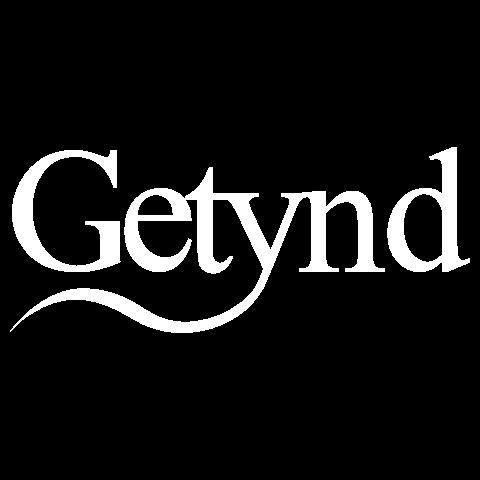 Ameublement et décoration Getynd