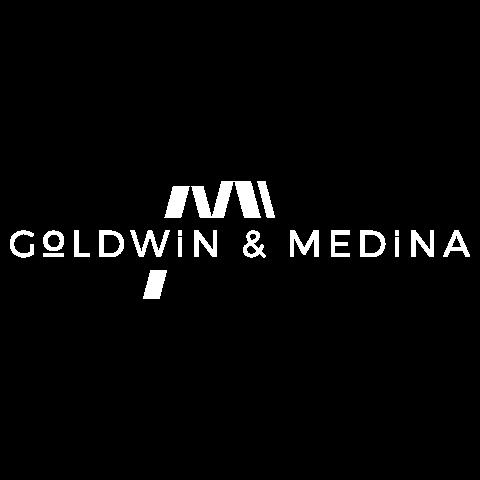 Ameublement et décoration Goldwin & Medina
