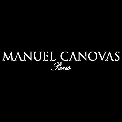 Ameublement et décoration Manuel Canovas