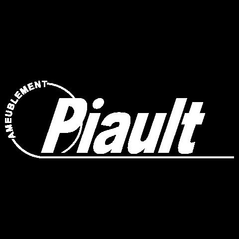 Ameublement et décoration Piault